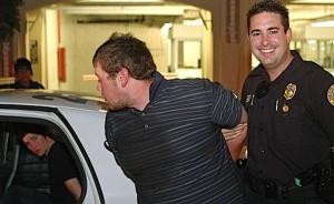 Lt. Javier Ortiz Miami Police